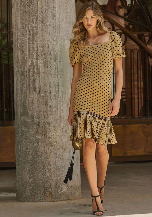 Vestido-Tricot-Midy-Poa-Babado--caramelo-1