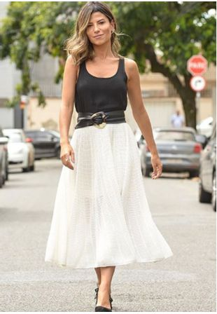 Look-Tricot-Basic-Elo
