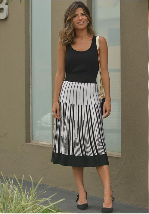 Look-Tricot-Basic-Riscos-Intarcia