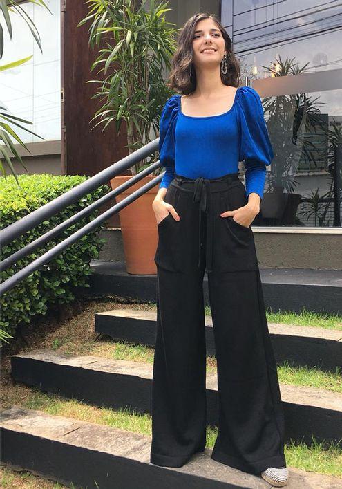 Calca-Tricot-Pantalona-Basic--preto-1