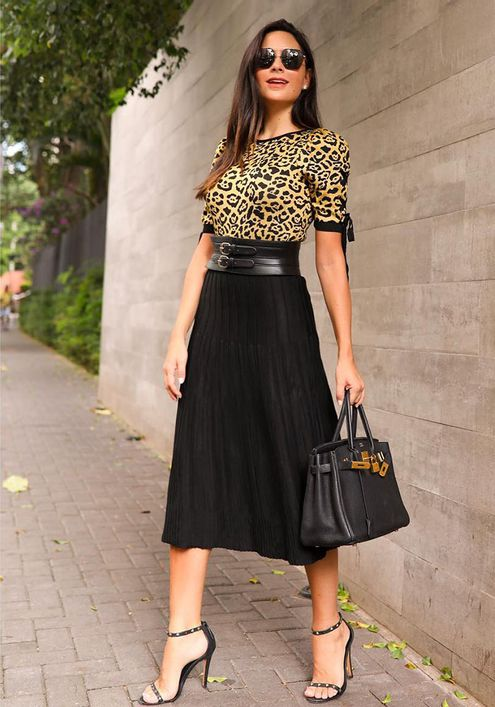 Look-Tricot-Onca-Riscos--1