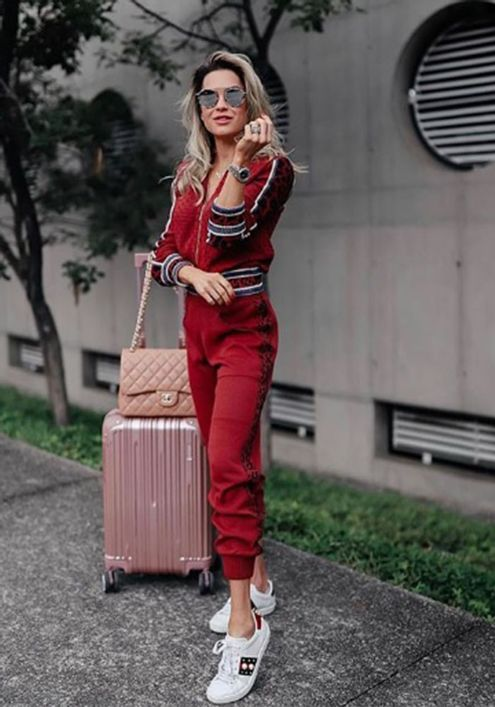 Look-Tricot-Bomber-Pala-Onca