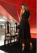 Vestido-Tricot-Midy-Gola-Colmeia--preto-1