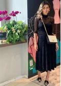Vestido-Tricot-Midy-Losango-Rendado-Alca--preto-2