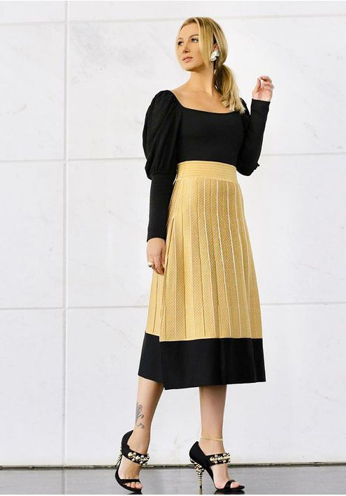Look-Tricot-Dayane-Dual