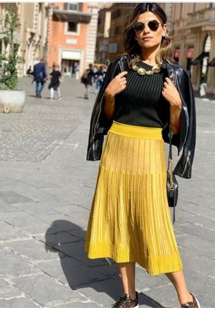 Look-Tricot-Canelada-Riscos