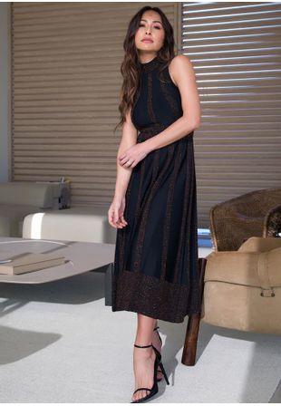 3f4f2f2a9680 Vestidos de Tricot e Renda - Moda Feminina | Doce de Coco