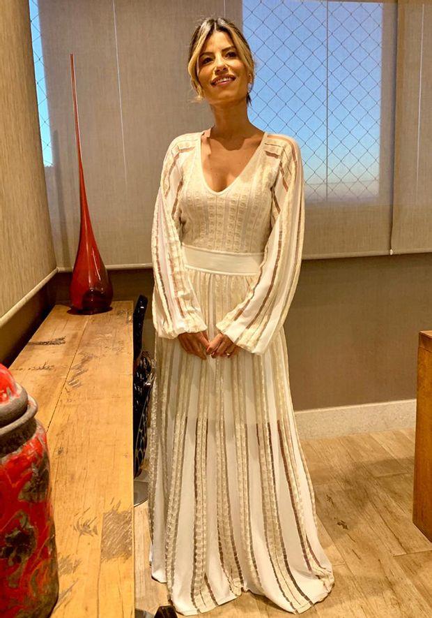 Vestido-Tricot-Longo-Poa-Transparencia--off-white-1