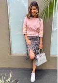 Blusa-Tricot-Gola-Careca-Paete-Manga--rosa-3