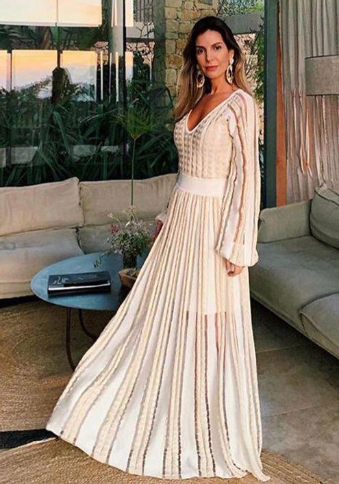 Vestido-Tricot-Longo-Poa-Transparencia--off-white-2