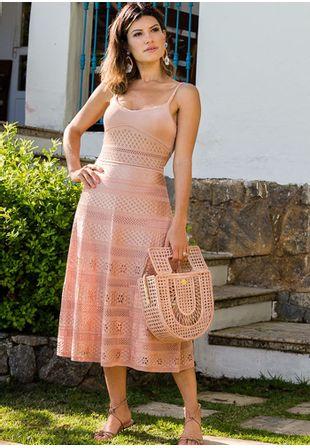 Vestido-Tricot-Midy-Alca-Margarida--rose-1