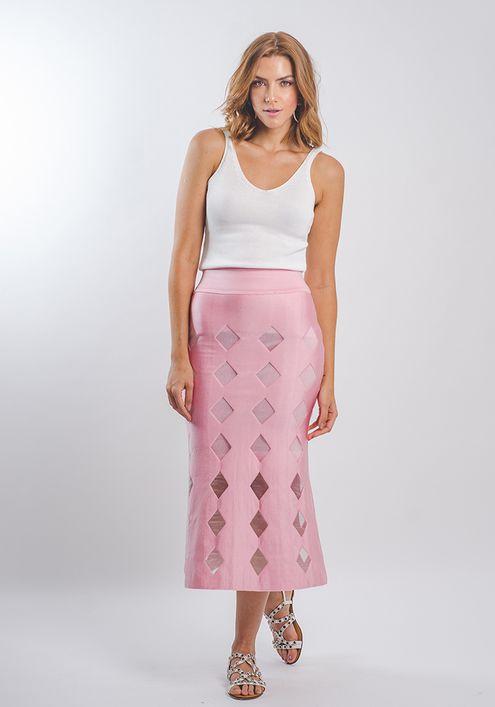 Saia-Tricot-Midy-Losango-Transparencia--rosa-1