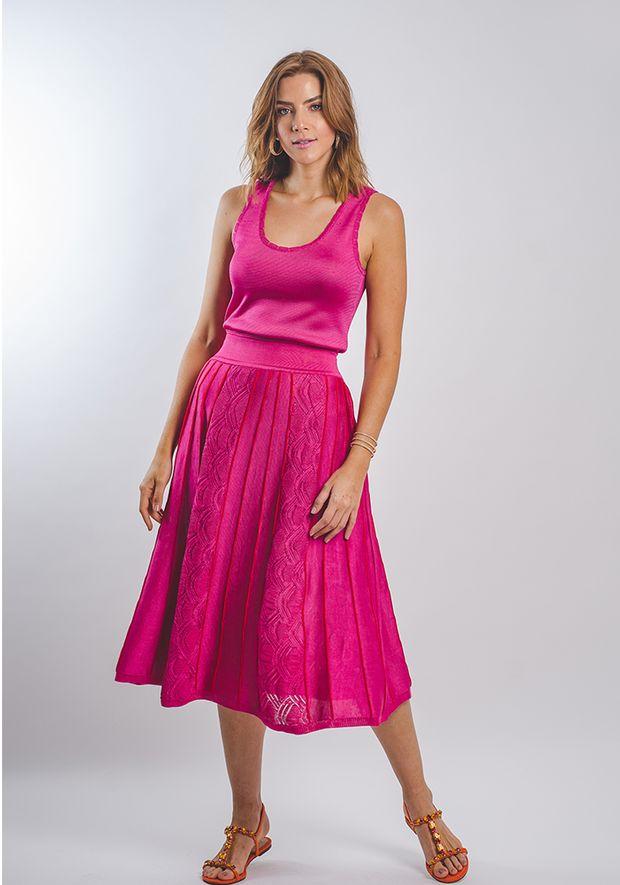 Saia-Tricot-Midy-Nervuras-Coracao--pink-1