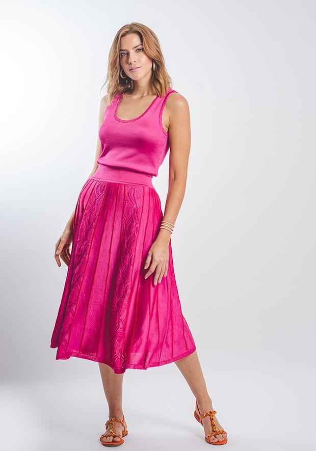 Saia-Tricot-Midy-Nervuras-Coracao--pink-2