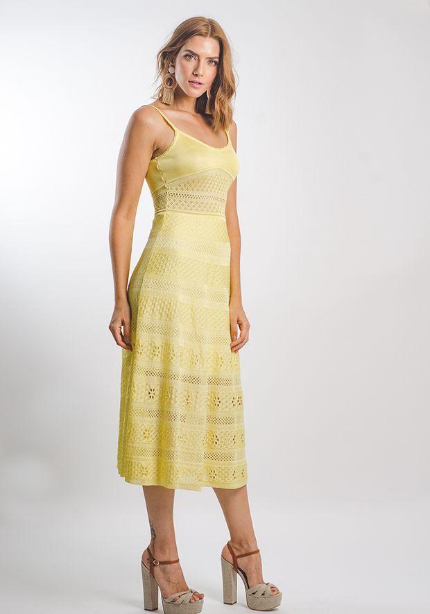 Vestido-Tricot-Midy-Alca-Margarida--amarelo-1