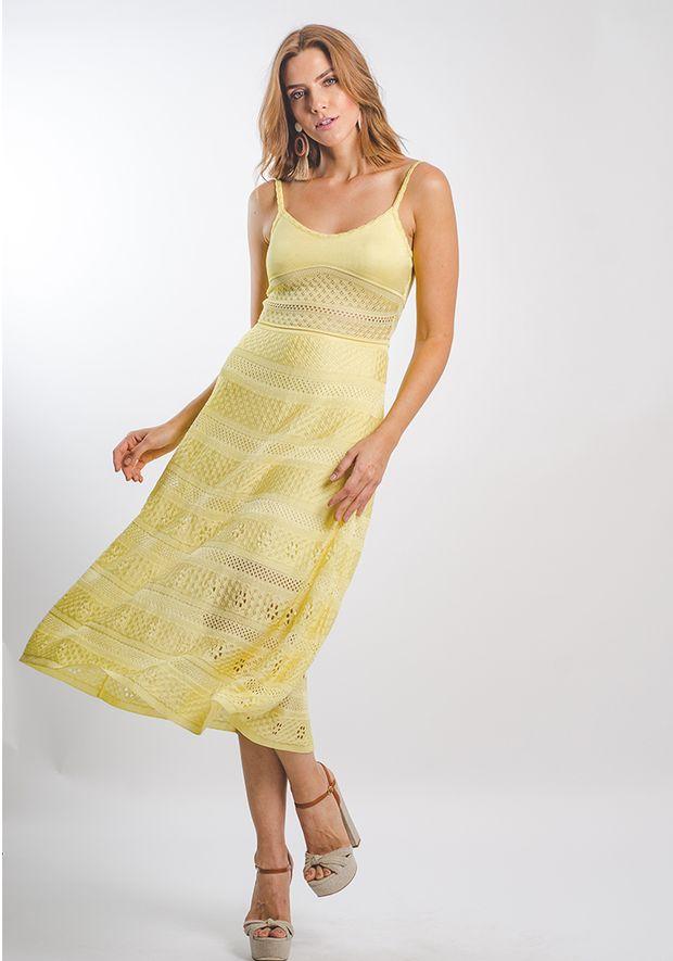 Vestido-Tricot-Midy-Alca-Margarida--amarelo-2
