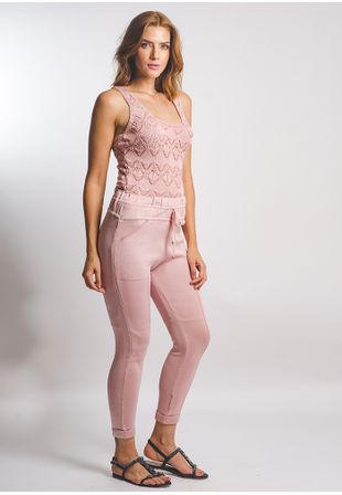 Calca-Tricot-Basic-Bolso-Barra-Virada--rosa-seco-1