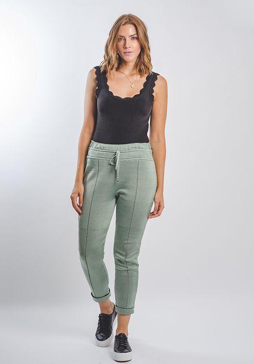 Calca-Tricot-Basic-Bolso-Barra-Virada--verde-1