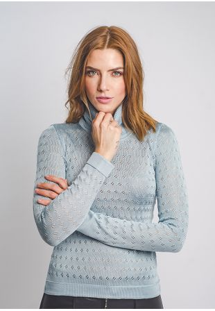 Cacharrel-Tricot-Basic-Furo--azul-1
