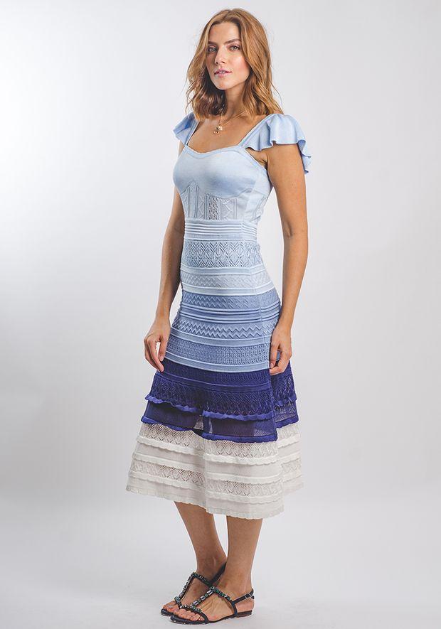 Vestido-Tricot-Midy-Renda-Babado-Zig--azul-1