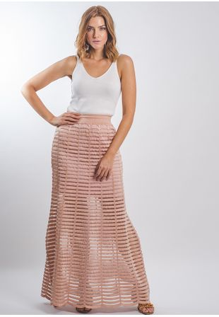 Look-Tricot-Basic-Sereia-Transparencia