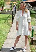 Vestido-Bata-Tricot-Losango-Transparencia--branco-1