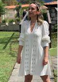 Vestido-Bata-Tricot-Losango-Transparencia--branco-2