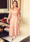 Vestido-Tricot-Midy-Alca-Margarida--rose-4
