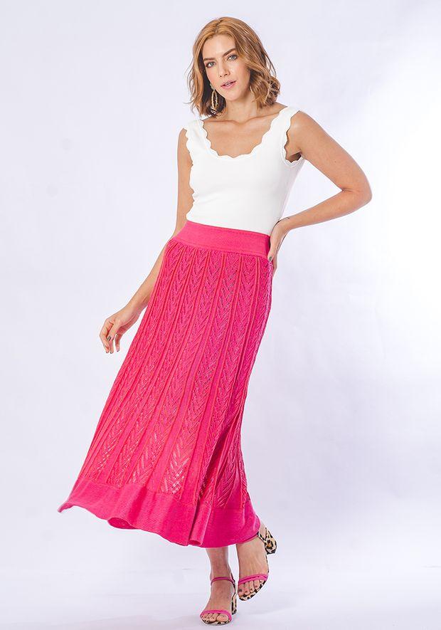 Saia-Tricot-Midy-Setas-Nervuras--pink-com-vermelho-2