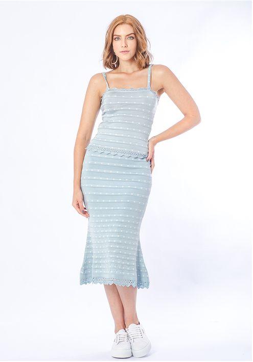 Saia-Tricot-Midy-Poa-Sereia-Croche--azul-1