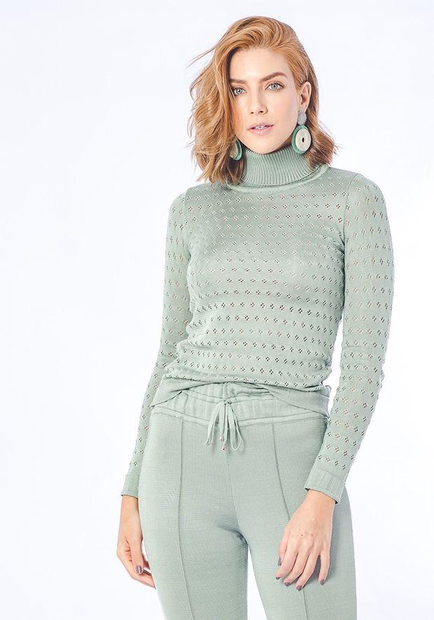 Cacharrel-Tricot-Basic-Furo--verde-1