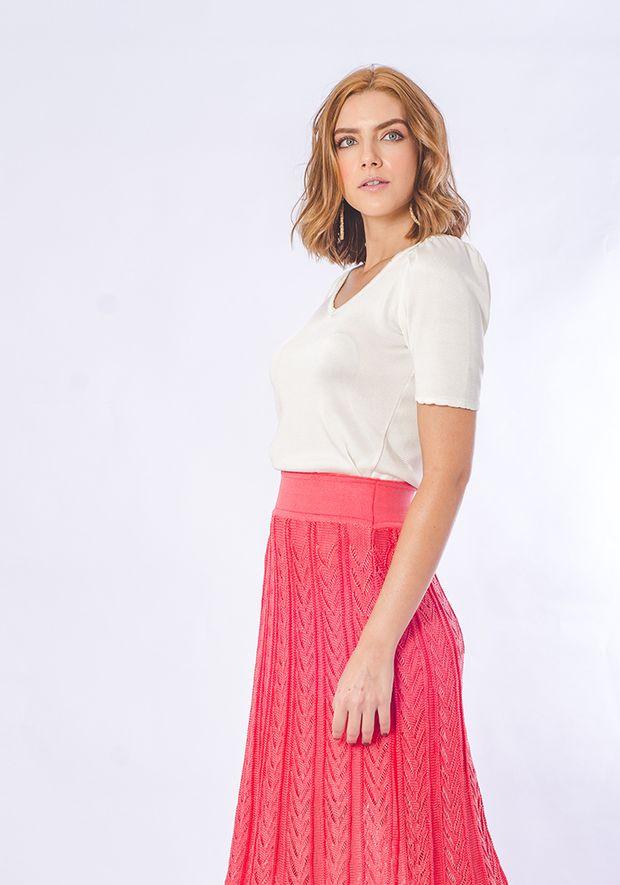 Blusa-Tricot-Basic-Decote-V-Sementes---branco-1