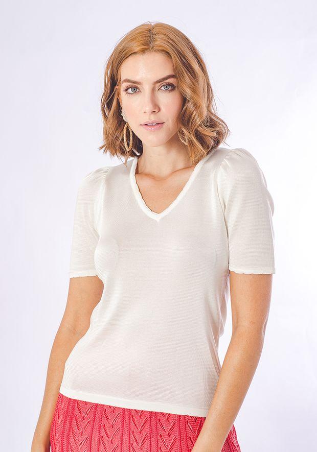 Blusa-Tricot-Basic-Decote-V-Sementes---branco-2