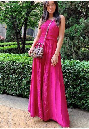 Vestido-Tricot-Longo-Nervura-Coracao-Alca--pink-2