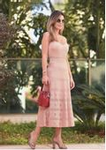 Vestido-Tricot-Midy-Alca-Margarida--rose5