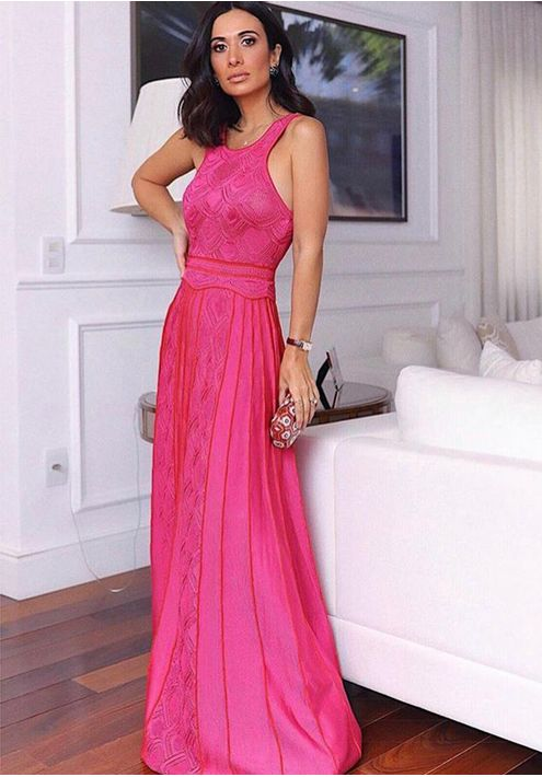 Vestido-Tricot-Longo-Nervura-Coracao-Alca--pink-3
