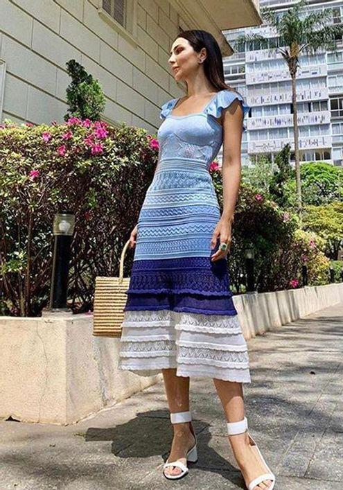 Vestido-Tricot-Midy-Renda-Babado-Zig--azul-2