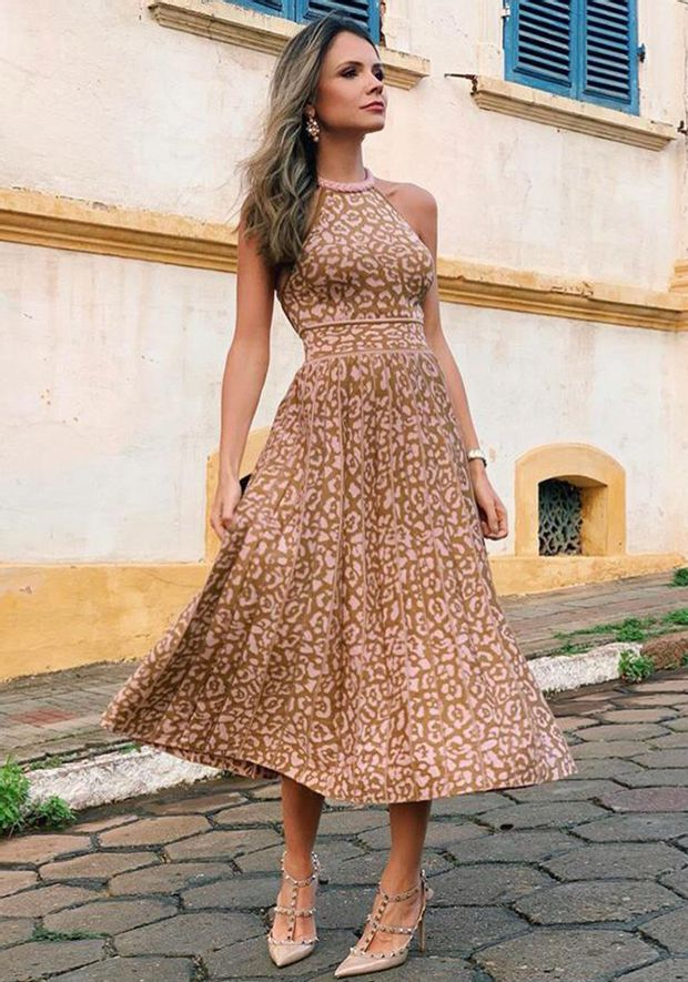Vestido-Tricot-Midy-Alca-Margarida--rose-6