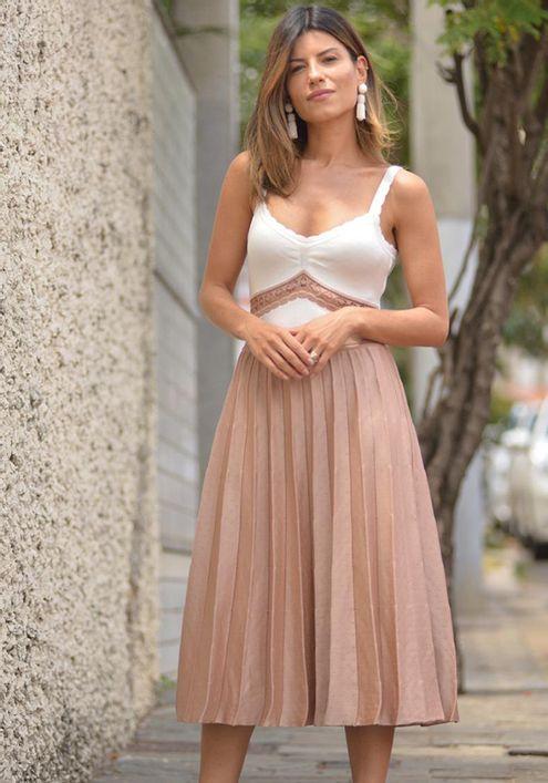 Vestido-Tricot-Midy-Alca-Dual-Color--rose-e-branco-1