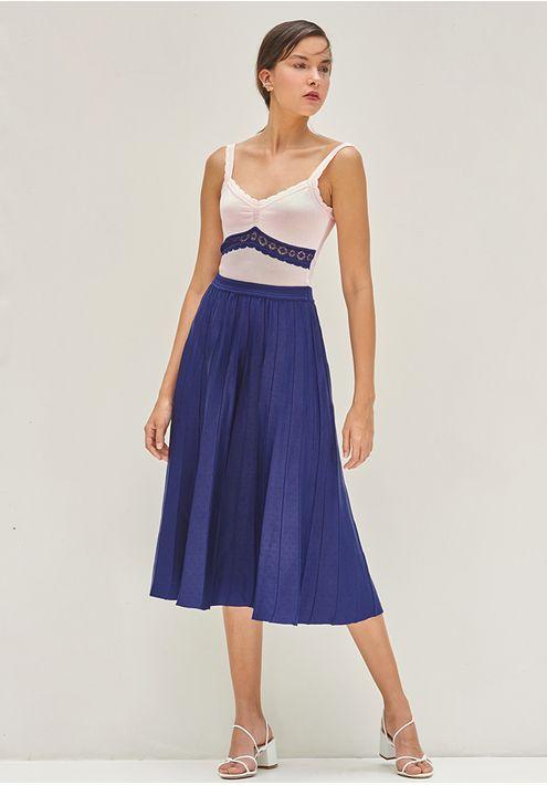 Vestido-Tricot-Midy-Alca-Dual-Color---marinho-e-rosa-1