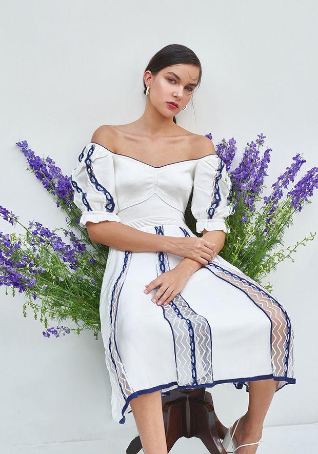 Vestido-Tricot-Midy-Zig-Transparencia--off-white-1