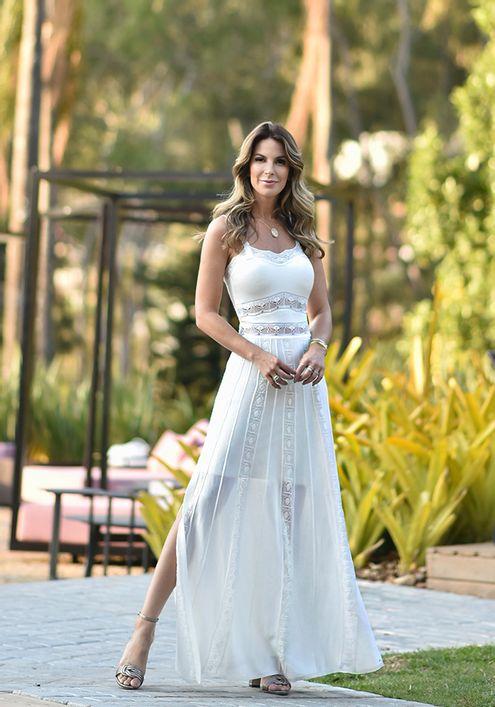 Vestido-Tricot-Longo-Croche-Fendas--off-white-1