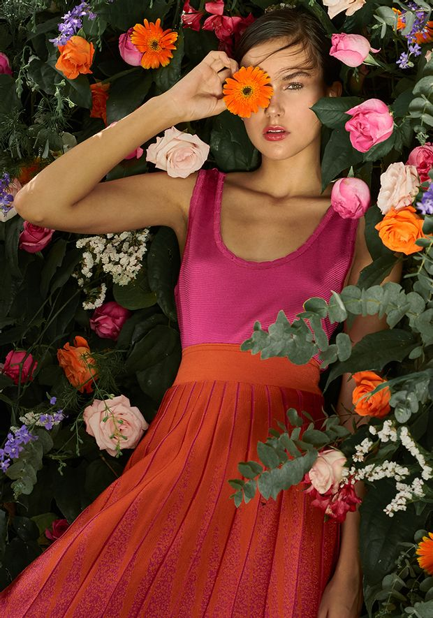 Regata-Tricot-Basic-Sementes--pink-1