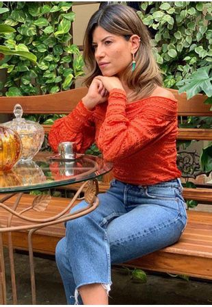 Blusa-Tricot-Ombro-a-Ombro-Renda-Furos--laranja-1