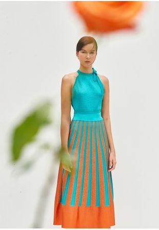 Look-Tricot-Raglan-Tie-Dye-Furos