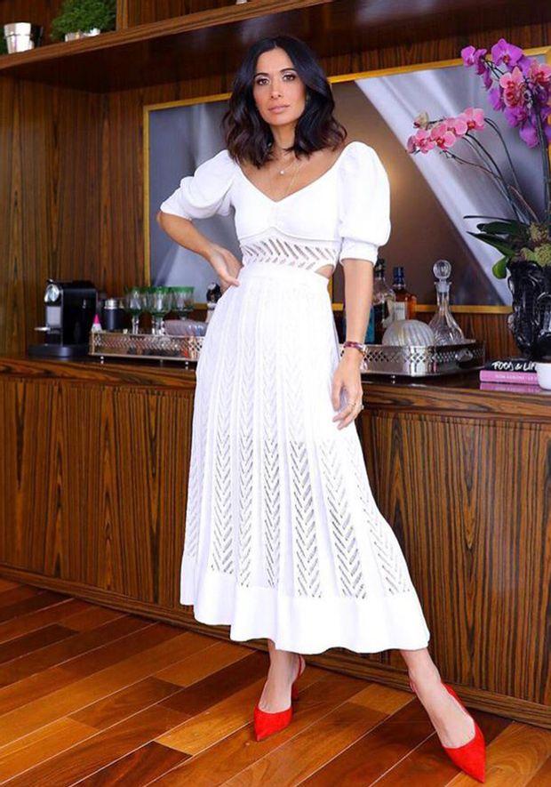 Vestido-Tricot-Midy-Seta-Abertura-Lateral--branco-1