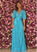 Vestido-Tricot-Longo-Decote-Transpassado-Florescer--azul-2