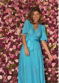 Vestido-Tricot-Longo-Decote-Transpassado-Florescer--azul-3