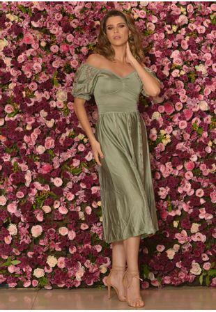 Vestido-Tricot-Midy-Zig-Transparencia--verde