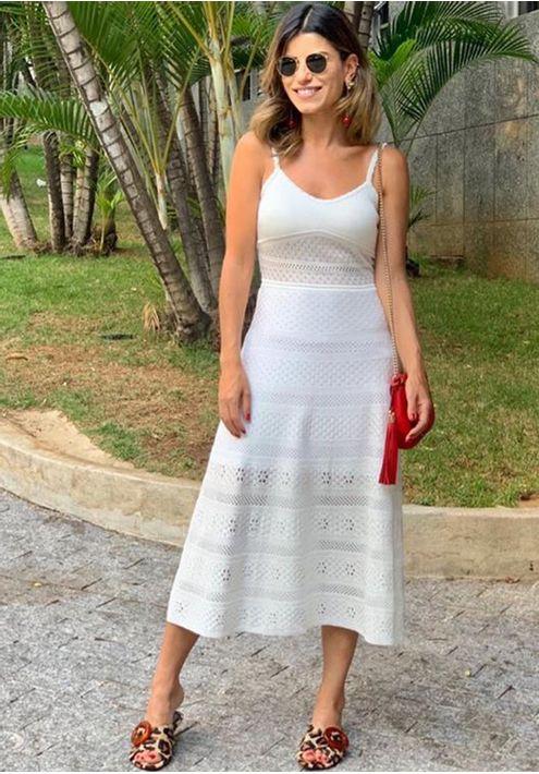 Vestido-Tricot-Midy-Alca-Margarida--off-white-1